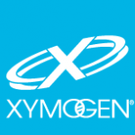 Purchase products through our Xymogen virtual dispensary.